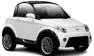 The-MyCar-electric-car-wh-001